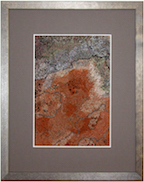 03-3b-textil-lava