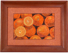 03-3c-textil-apelsin