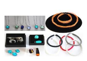 03-3e-smycken