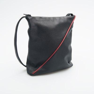 bag-1-1200