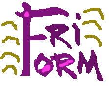 fri_form1